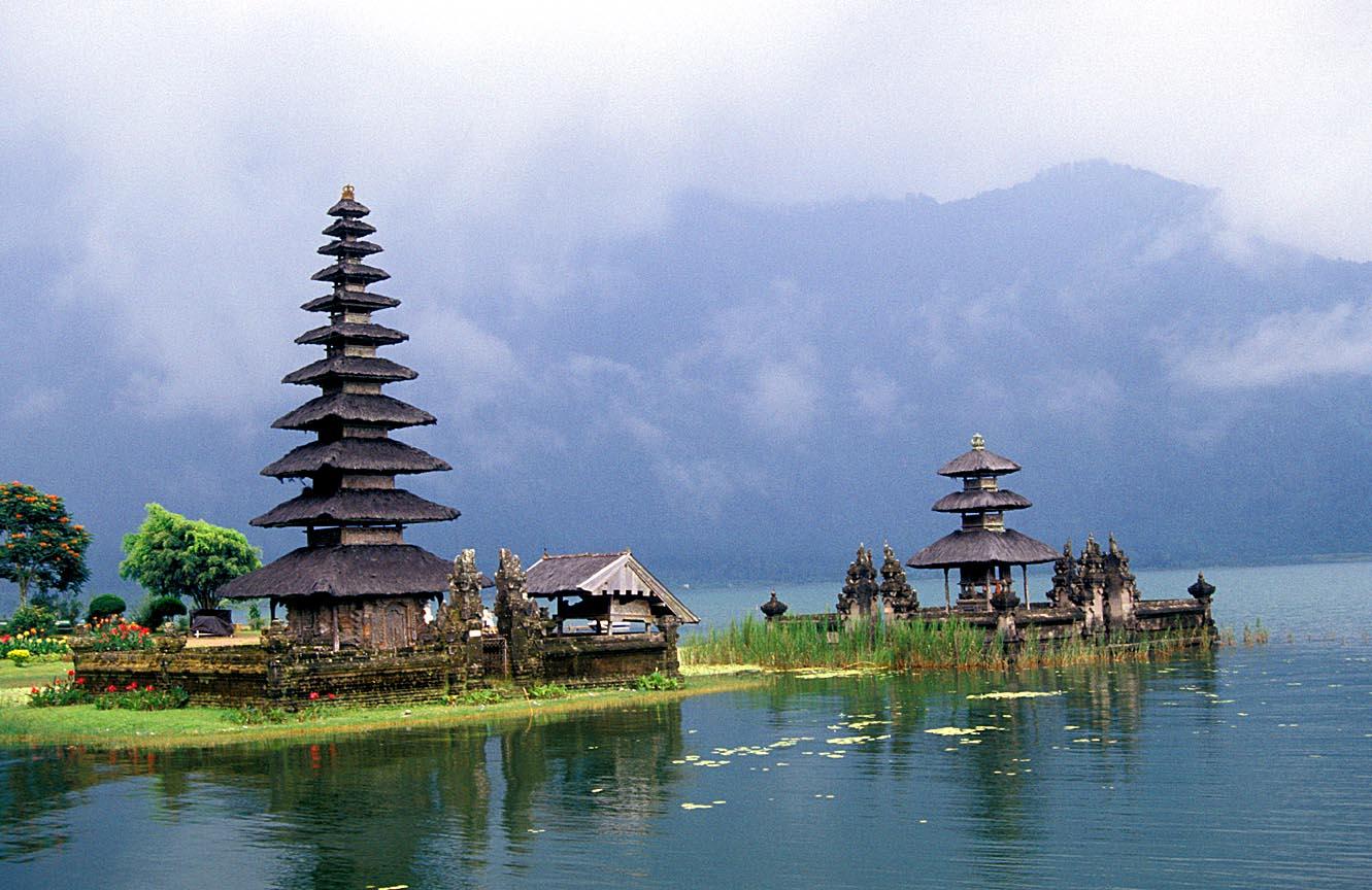 bali-travel