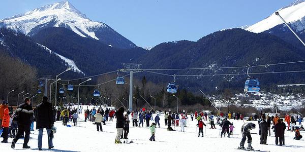 bulgaristan-kayak-merkezleri