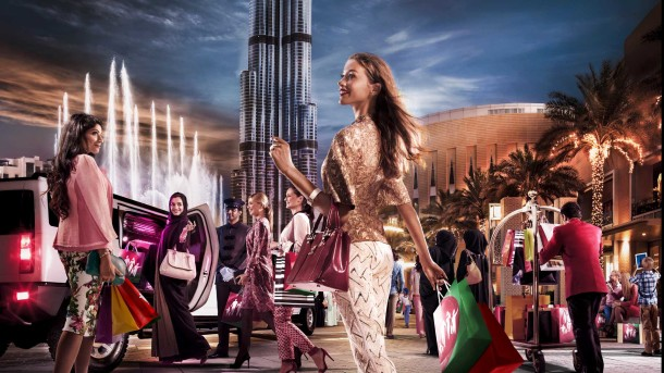 dubai-shopping-fest-2014