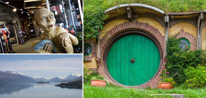hobbiton-yeni-zelanda