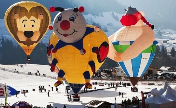 isvicre-balon-festivali