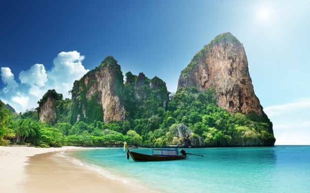 phuket-tayland
