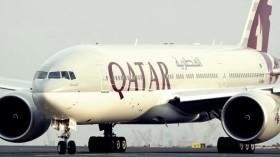 Qatar Airways Tokyo