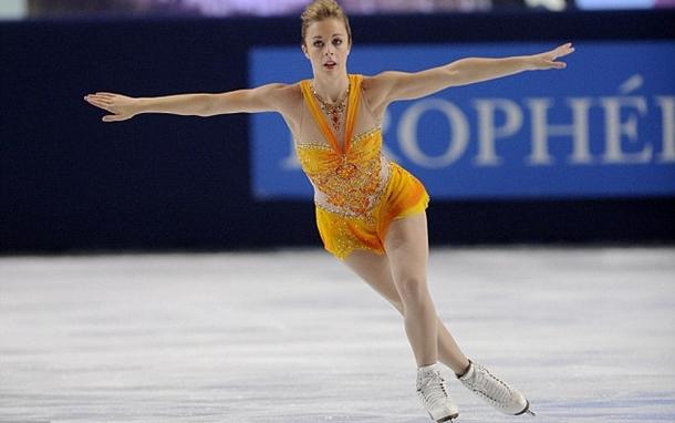 soci-olimpiyatlari