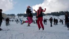 uludag-genclik-festivali