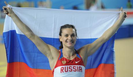 yelena-isinbayeva-rusya