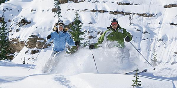 yurt-ici-kayak-merkezleri
