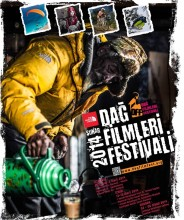 Dag-Film-Fest