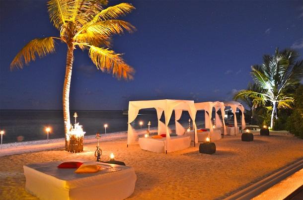 LUX-Maldives-Hotel-11