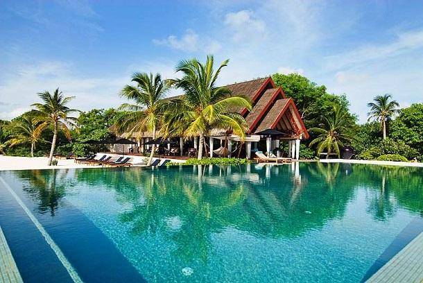 LUX-Maldives-hotel-13