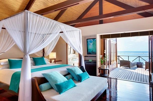 LUX-Maldives-hotel-15