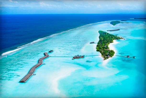LUX-Maldives-hotel-16