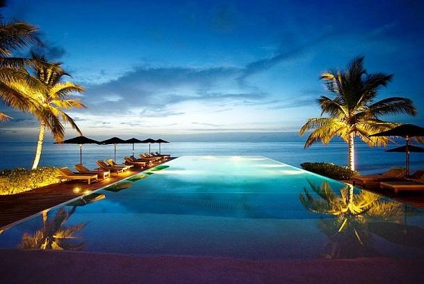 Lux-Maldives-Hotel-12