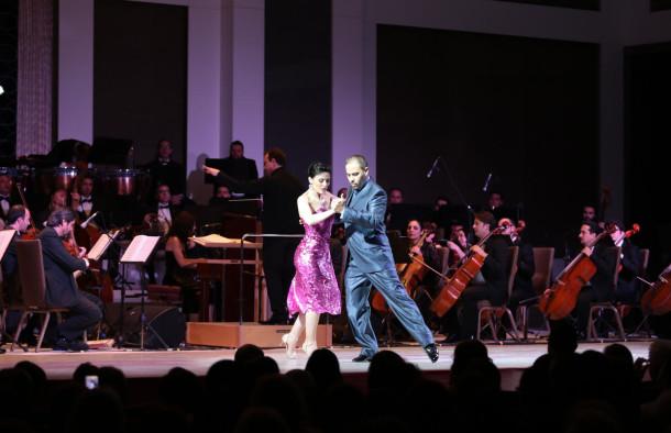 arjantin-tango-adana