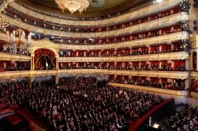 bolsoy-tiyatrosu-rusya