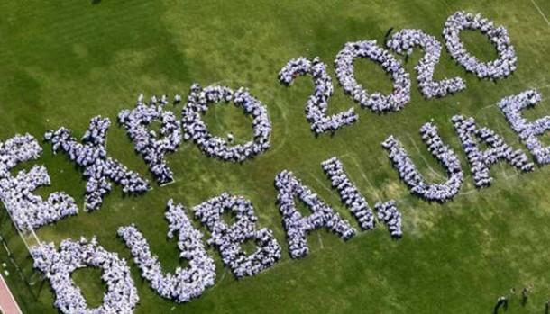 duabi-expo-2020