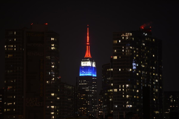 empire-state-soci