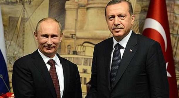 erdogan_putin_soci