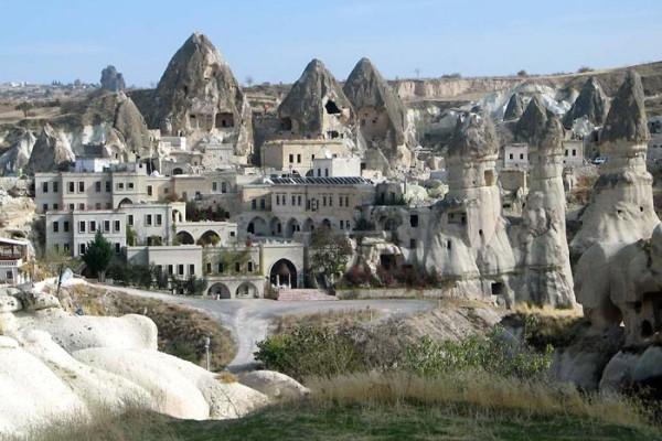 kapadokya-turist-sayisi