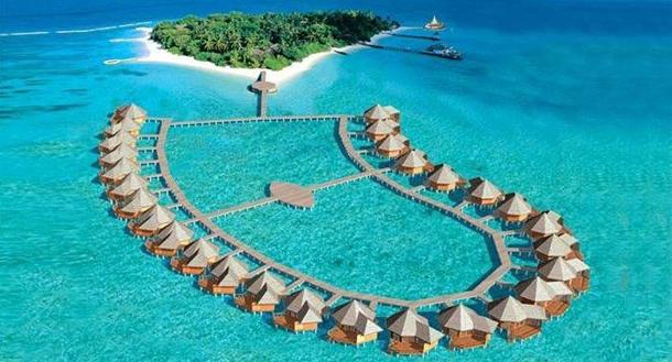 maldivler-recep-ivedik