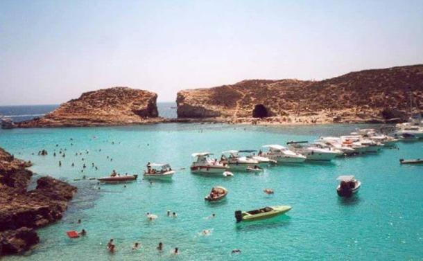 malta-pasaport