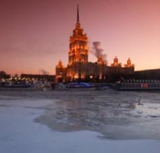moskova-nehri-buz-tuttu