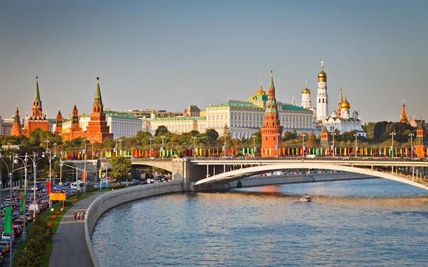 moskova-rusya