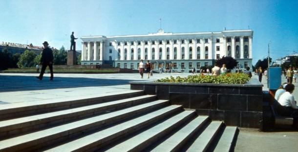 pegasus-simferopol-seferleri