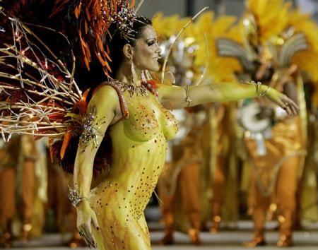rio-karnavalı-2014-343
