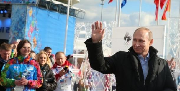 rusya-devlet-baskani-putin-olimpiyat