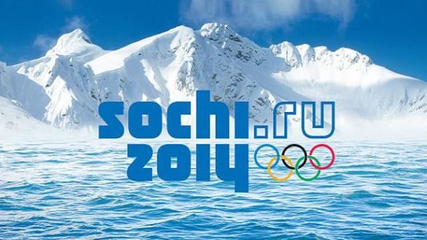 soci-kis-olimpiyatlari-rusya