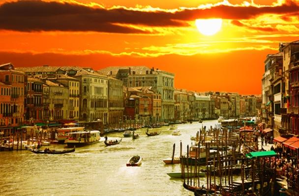 venedik-tarihi-kanallari