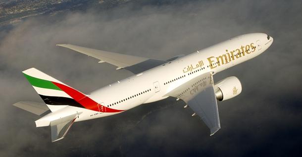 Emirates-dubai-boston