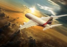 Emirates-kabin-ekibi