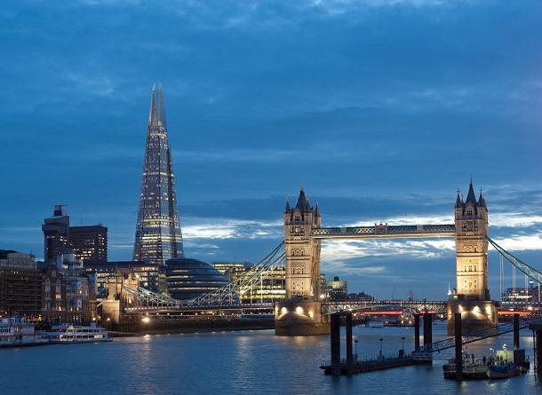 Shangri-La-Hotel-Londra-Turizm