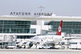 ataturk-havalimani-istanbul