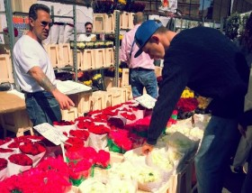 colombia-flower-market-london