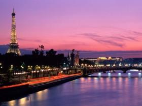 fransa-paris-turist-sayisi