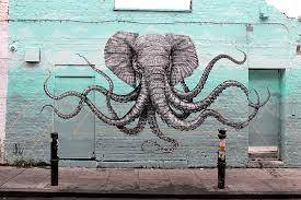 grafitti-londra-46