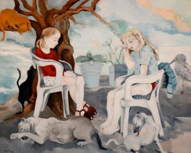 guler-sanat-mozaik-sergisi