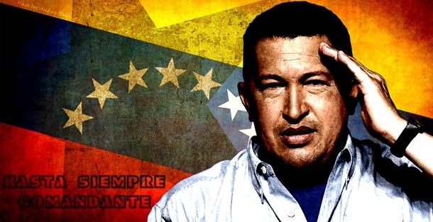 hugo-chavez-venezuela-latin-amerika