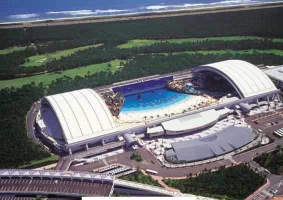 japonya-ocean-dome