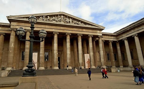 londra-british-museum