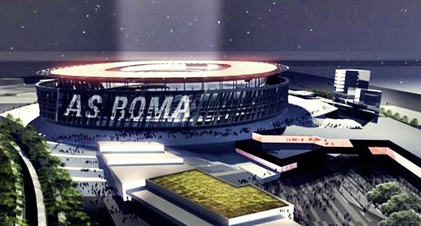 roma-yeni-stadyum