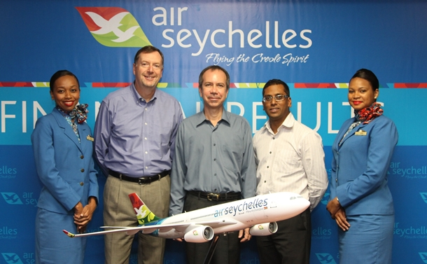 Air-Seychelles-kar