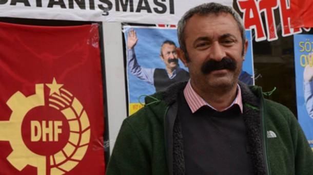 Fatih-Mehmet-Macoglu-kuba