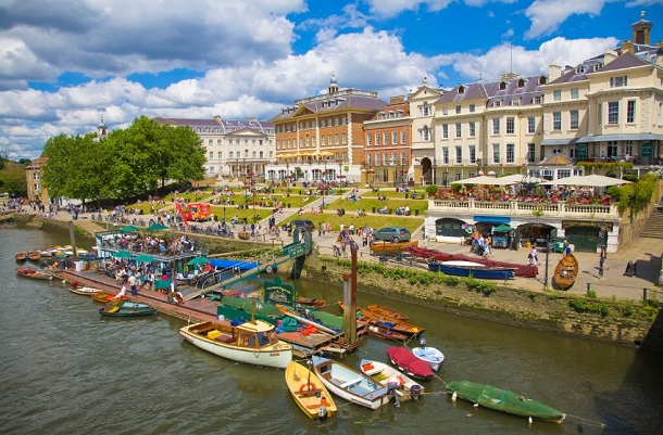Londra-Gizli-Kaçamak-Turizm-Haberleri