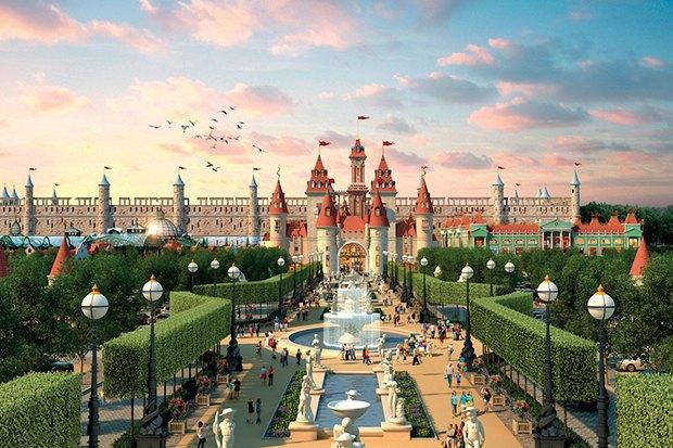 Moskova mimarlık konseyi başkentte inşaa edilecek fransa'nın