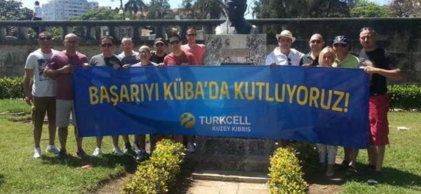 turkcel-kuba-turu