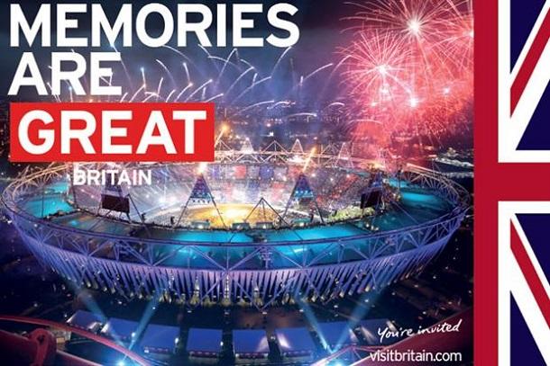 Britanya-Londra-Turları-13